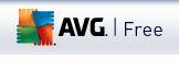 Antivirus AVG Free