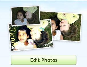 Editor de fotos picnik gratis 88