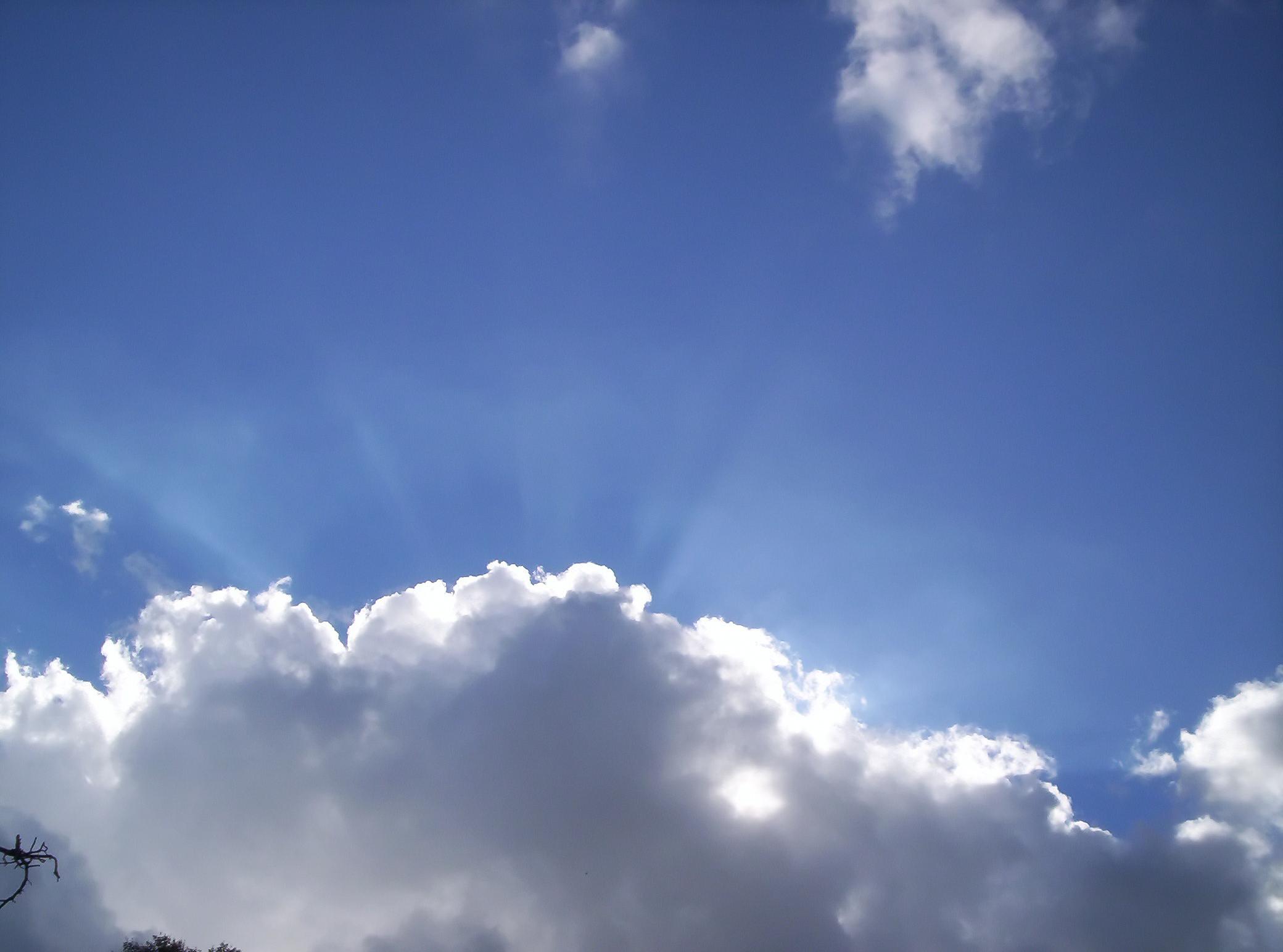 Funcionamiento de las herramientas en la nube
