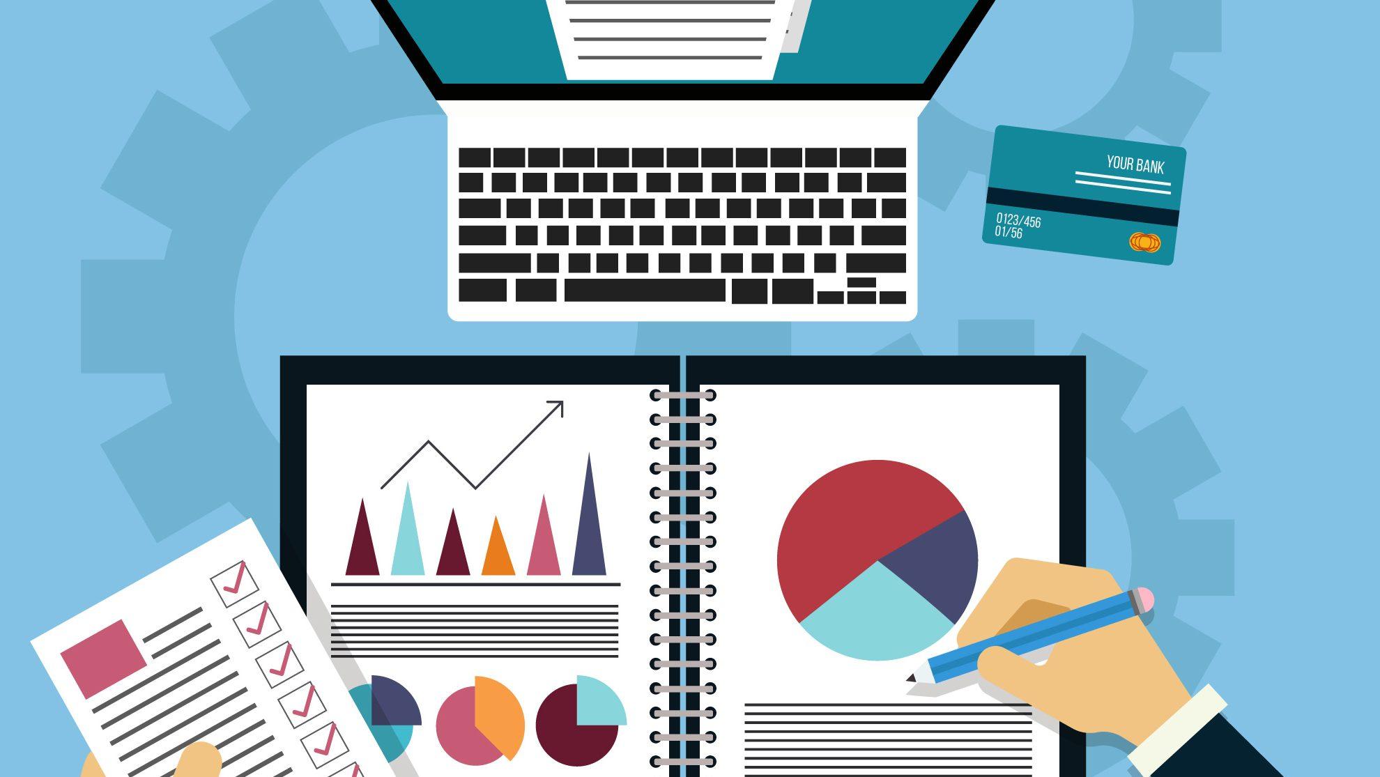 Criterios bases para entender el software empresarial y cómo aplicarlo en tu empresa