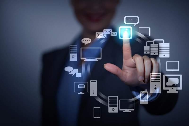 Top 5 de los mejores software empresariales