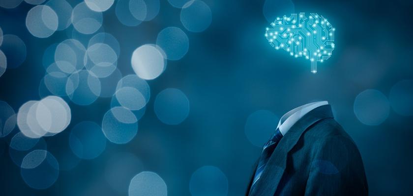 Uso de inteligencia artificial en los modelos comerciales