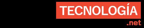 Blog de Tecnologia.net