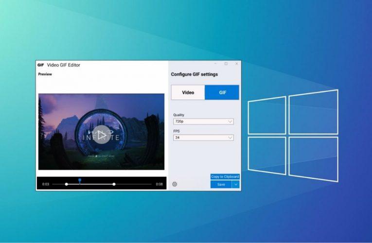 Microsoft lanza herramienta para grabar pantalla